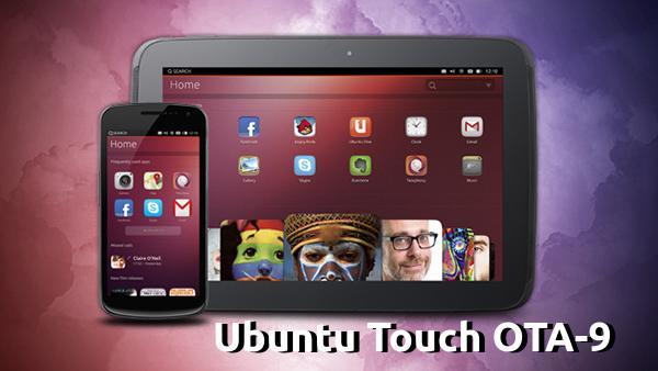 ubuntu-touch1