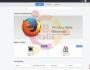 GNOME Software introduce commenti e voti per le App con l'aiuto di uno sviluppatoreUbuntu