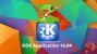 KDE Applications 16.04 per KDE Plasma 5.6 sarà rilasciato il 20aprile