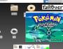 Ora potrete avviare Linux sulla vostra PlayStation4